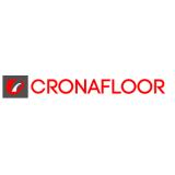CronaFloor