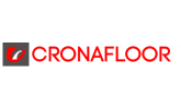 CronaFloor 4,5мм