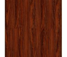 Кварцевый ламинат SPC CronaFloor NANO 4V Красное Дерево ZH-81129-2