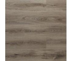 Кварц-виниловая плитка ПВХ DeART Floor ECO CLICK DA 7027