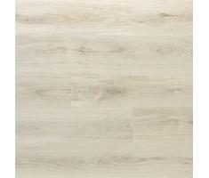 Кварц-виниловая плитка ПВХ DeART Floor ECO CLICK DA 7023
