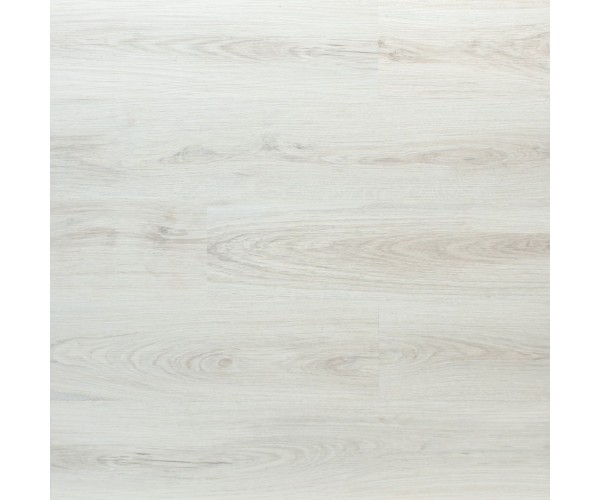Кварц-виниловая плитка ПВХ DeART Floor ECO CLICK DA 7022