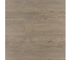 Кварц-виниловая плитка ПВХ DeART Floor ECO CLICK DA 5911
