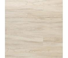 Кварц-виниловая плитка ПВХ DeART Floor ECO CLICK DA 7012