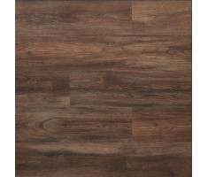 Кварц-виниловая плитка ПВХ DeART Floor ECO CLICK DA 7010