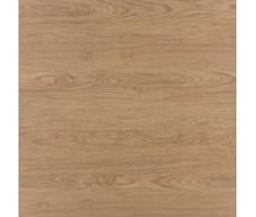 Кварц-виниловая плитка ПВХ DeART Floor ECO CLICK DA 5212
