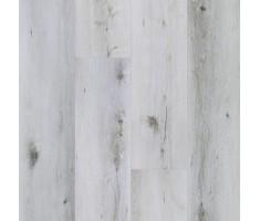 Кварцевый ламинат Fargo Дуб Снежный DL1601