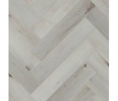 Кварцевый ламинат Fargo Parquet Дуб Снежный DL1601P