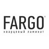 SPC ламинат Fargo