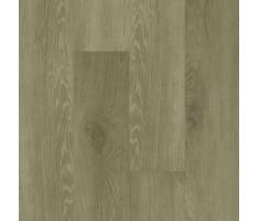 SPC ламинат Home Expert Дуб Волшебный лес 2185-12