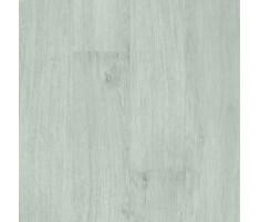 SPC ламинат Home Expert Дуб Зимний лес 1028-29