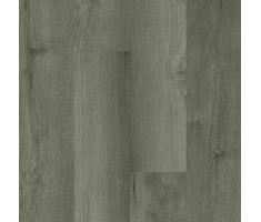 SPC ламинат Home Expert Дуб Горный ручей 68W906 градиент