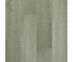 SPC ламинат Home Expert Дуб Лесной дождь 2179-09 градиент