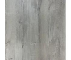 SPC ламинат Home Expert Дуб Туманная долина 2258-12