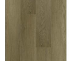SPC ламинат Home Expert Дуб Золотой лес 0-003 градиент