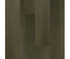 SPC ламинат Home Expert Дуб Ночной лес 2187-03 градиент