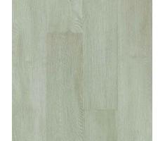 SPC ламинат Home Expert Дуб Тихий лес 0-004