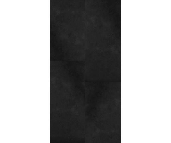 Кварц-виниловая плитка KLB 9903-02 Дизайн индустриальный
