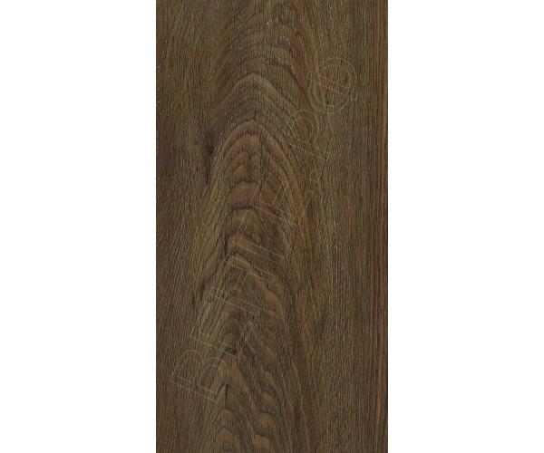 Кварц-виниловая плитка KLB 720 Antico Brown