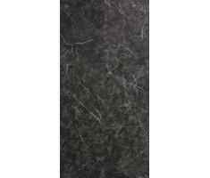 Кварц-виниловая плитка KLB 780084 Мрамор черный