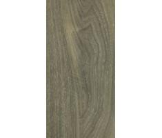 Кварц-виниловая плитка KLB 718 Gray