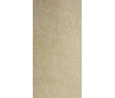Кварц-виниловая плитка KLB 780082 Мрамор бежевый