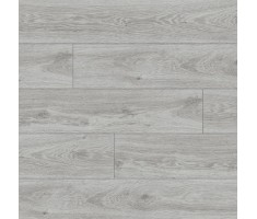 Кварцевый ламинат Kronostep SPC Z186 Grey Seal Oak