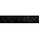 Кварцевый SPC ламинат Kronospan Kronostep SPC