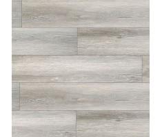 Кварцевый ламинат Kronostep SPC Z188 White Mist Oak