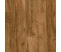 Кварцевый ламинат Kronostep SPC Z210 Camelback Oak