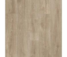Кварцевый ламинат Kronostep SPC Z215 Haystack Oak