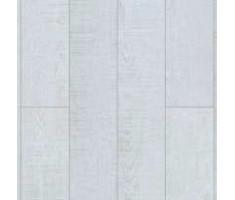 Плитка LG Decotile 2621 - 31 класс(2мм/0,3мм)