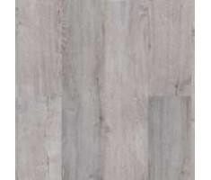 Плитка LG Decotile 1201 - 31 класс(2мм/0,3мм)