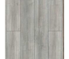Плитка LG Decotile Fine 1244 - 33 класс(2,5мм/0,55мм)