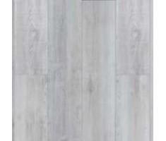 Плитка LG Decotile 1228 - 31 класс(2мм/0,3мм)