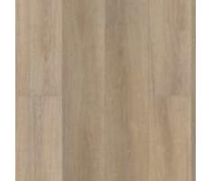 Плитка LG Decotile 1206 - 31 класс(2мм/0,3мм)