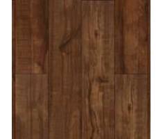 Плитка LG Decotile 1756 - 31 класс(2мм/0,3мм)