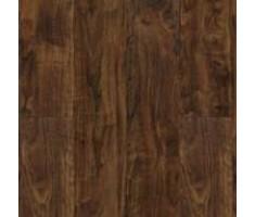 Плитка LG Decotile Fine 1121 - 33 класс(2,5мм/0,55мм)
