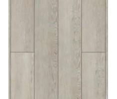 Плитка LG Decotile Fine 2609 - 33 класс(2,5мм/0,55мм)