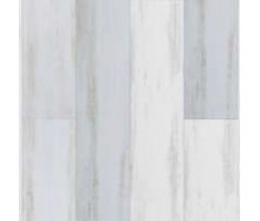 Плитка LG Decotile Fine 0023 - 33 класс(2,5мм/0,55мм)