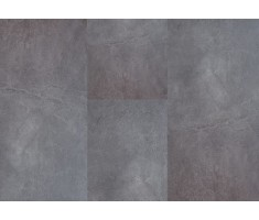 SPC ламинат OneFloor ЕСО 7008