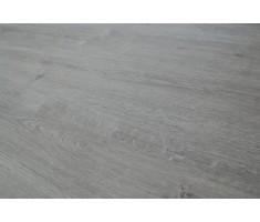 SPC ламинат OneFloor ЕСО 8001 CASTLE/ЗАМОК