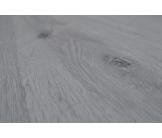 SPC ламинат OneFloor ЕСО 8005 ARTIZAN/АРТИЗАН