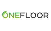 OneFloor 4 мм