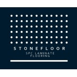 StoneFloor
