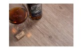 Vinilam Prestige Гибрид+пробка 6,5 мм