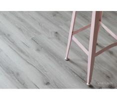 Клеевая виниловая плитка Vinilam Glue 44620 Дуб Гера
