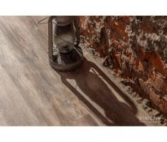 Клеевая виниловая плитка Vinilam Glue 511003 Дуб Ульм