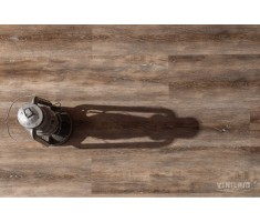 Замковый виниловый пол Vinilam Click 511003 Дуб Ульм