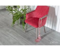 Клеевая виниловая плитка Vinilam Glue 6231 Дуб Эрдинг